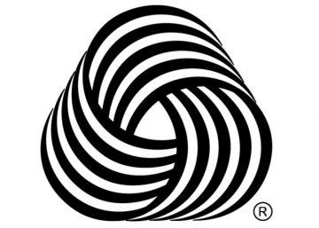 Woolmark Logo